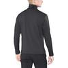 66° North Saltvik Jacket Men black